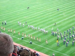 22 Waterford v Kilkenny 9 August 2009 678