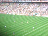28 Waterford v Kilkenny 9 August 2009 684