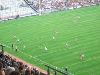 35 Waterford v Kilkenny 9 August 2009 691