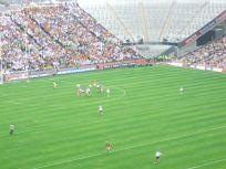 36 Waterford v Kilkenny 9 August 2009 693