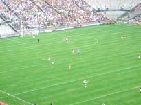 37 Waterford v Kilkenny 9 August 2009 694