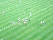 41 Waterford v Kilkenny 9 August 2009 698