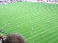 48 Waterford v Kilkenny 9 August 2009 705