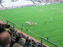 49 Waterford v Kilkenny 9 August 2009 706