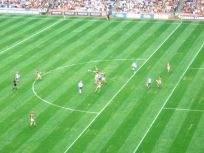 51 Waterford v Kilkenny 9 August 2009 708
