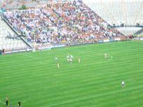 57 Waterford v Kilkenny 9 August 2009 714