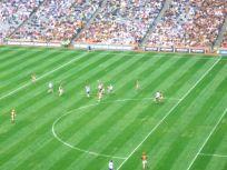 58 Waterford v Kilkenny 9 August 2009 715