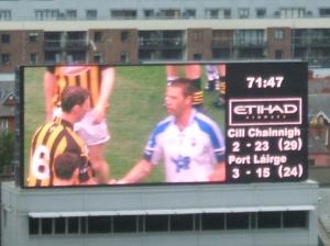 kilkenny09finalscore
