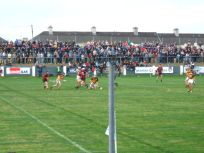 13 Ballygunner v Lismore 17 October 2009 54