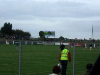 16 Ballygunner v Lismore 17 October 2009 57