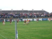 18 Ballygunner v Lismore 17 October 2009 59