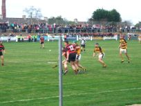 24 Ballygunner v Lismore 17 October 2009 65