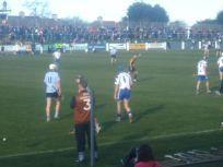 101 Waterford v Dublin 21 February 2010 26