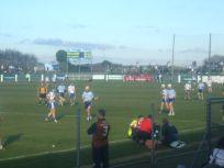 104 Waterford v Dublin 21 February 2010 29