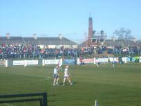 79 Waterford v Dublin 21 February 2010 04