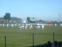 80 Waterford v Dublin 21 February 2010 05