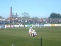 81 Waterford v Dublin 21 February 2010 06
