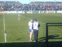 90 Waterford v Dublin 21 February 2010 15