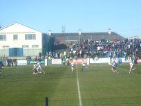 92 Waterford v Dublin 21 February 2010 17