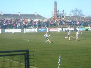 95 Waterford v Dublin 21 February 2010 20