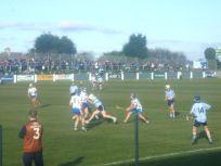 99 Waterford v Dublin 21 February 2010 24