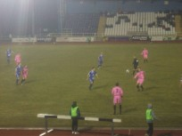 03 Waterford United v Wexford Youths 5 March 2010 [1024x768]