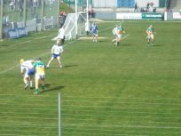 05 Waterford v Offaly 4 April 2010