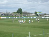 07 Waterford v Offaly 4 April 2010
