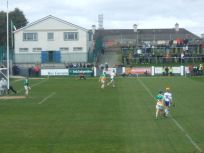 16 Waterford v Offaly 4 April 2010