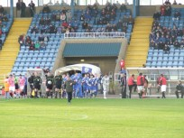 02 Waterford United v Wexford Youths 20 April 2012