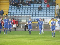 03 Waterford United v Wexford Youths 20 April 2012