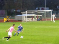 28 Waterford United v Wexford Youths 20 April 2012