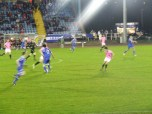 40 Waterford United v Wexford Youths 20 April 2012