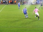 41 Waterford United v Wexford Youths 20 April 2012