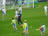 05 Waterford v Clare 17 June 2012