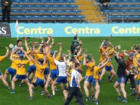 06 Waterford v Clare 17 June 2012