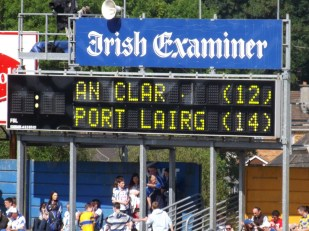 30 Waterford v Clare 17 June 2012
