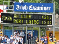 47 Waterford v Clare 17 June 2012