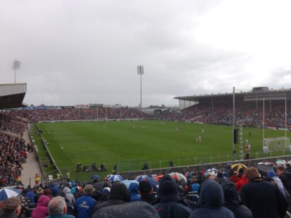 01 Waterford v Cork 29 July 2012