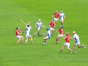 07 Waterford v Cork 29 July 2012