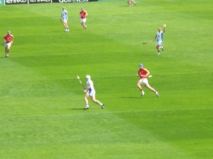 08 Waterford v Cork 29 July 2012
