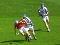 11 Waterford v Cork 29 July 2012