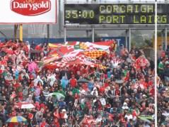 13 Waterford v Cork 29 July 2012