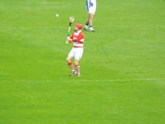 15 Waterford v Cork 29 July 2012