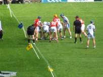22 Waterford v Cork 29 July 2012