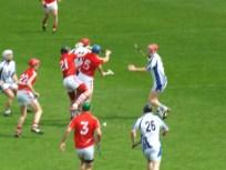 23 Waterford v Cork 29 July 2012
