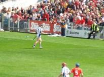24 Waterford v Cork 29 July 2012