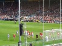 25 Waterford v Cork 29 July 2012