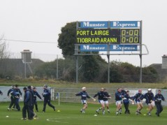 01 Waterford v Tipperary 24 March 2013