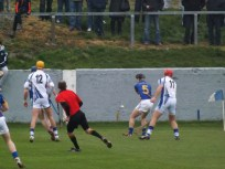 05 Waterford v Tipperary 24 March 2013